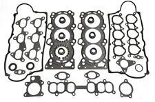 Gasket Cylinder Head Set Fits94-95 Honda Passport 92-95 Isuzu Rodeo Trooper 3.2L