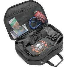 NEW Saddlemen - 3516-0121 - Tour Pack Luggage Bag  Harley-Davidson FREE SHIP
