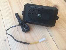 Haut Parleur Motorola 2700 / M8989 (NEUF)