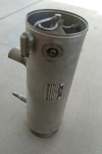 used aircraft parts for sale King Air heater Janitrol PN C10D40