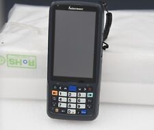 Intermec CN51 CN51AN1KC00A1000 EA30 Android Jelly Bean Numeric 1GB RAM