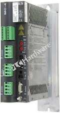 Schneider Electric MC-4/11/03/400 PacDrive Servo drive MC-4 3-Ph 3A 400V