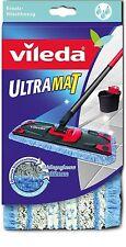 Vileda Ultramat extra Feucht Ersatzbezug