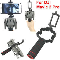 Phone Bracket Holder for DJI Mavic 2 Pro Quadcopter Handheld Gimbal Stabilizer