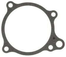 Engine Water Pump Gasket-VIN: 1 Mahle K26545