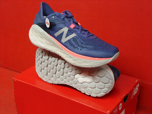 NEW BALANCE FRESH FOAM MORE WOMENS RUNNING WMOR