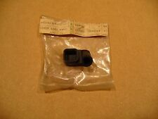 New listing New Honda Oem Battery Wire Cover, Lead Wire Cover, 1973 Tx500, 371-82119-00