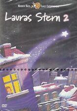 Lauras Stern 2  - NEU OVP  ( DVD)
