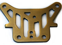Kyosho Inferno MP9 TKI3-RTR Buggy Differential Plate Front K9V®