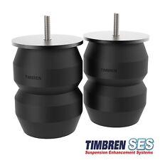 Timbren FRRGR Suspension Enhancement System Fits 16-20 Ranger