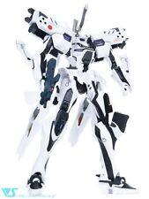 TMC Muv-Luv Alternative: Total Eclipse Tactical Walking Fighter XFJ-01a Shiranui