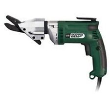 NEW PACTOOL SS404 ELECTRIC FIBER CEMENT ELECTRIC SNAPPER SHEARS 400 SERIES