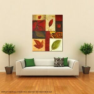 Oil Painting CLEARANCE SALE - $ 1 Auction Bargain