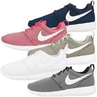 Détails sur Nike Roshe One Premium 41 42 43 44 45 46 47 Canvas Free Air Run Tavas 525234 012 afficher le titre d'origine