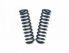 Pro Comp 6 Inch Lift Front Coil Spring for 03-13 Ram 2500 / 3500 # 56160