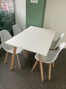 Second Hand Furniture For Sale Ebay