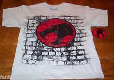 THUNDERCATS YOUTH T-Shirt - NEW (Medium)