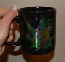 Ted 2 Oversized Coffee Mug Legalize Ted 20oz Mug Officially Licensed