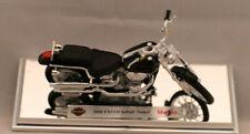 Harley-Davidson,FXSTD Softail Deuce/ Maisto Maßstab1:18