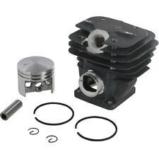 42 mm Kolben / Zylinder passend für Stihl 024