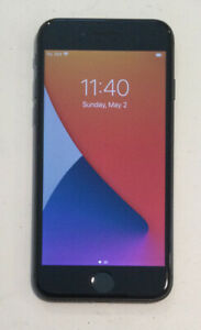 TESTED SPACE GRAY GSM UNLOCKED AT&T APPLE iPhone 8, 64GB A1905 MQ6V2LL/A T95P