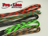 Bowtech Specialist Compound Bow String & Cable Set by Proline Bowstrings