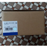 For OMRON NT11-SF121B-ECV1 Operator Interface Panel Touch Screen in box