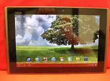 "ASUS Eee Pad Transformer TF101 16GB, Wi-Fi, 10.1"" Bronze Tablet"