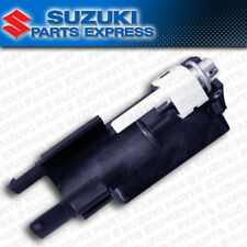 NEW SUZUKI V-STROM DL 650 1000 VSTROM DL650 OEM FUEL PUMP GAS FILTER 15410-24FB0