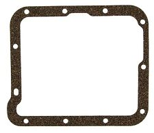 Auto Trans Oil Pan Gasket Victor W39349