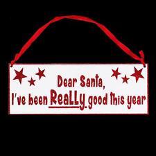Globos de fiesta color principal rojo, Navidad