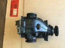 BMW E46 3er Hinterachsgetriebe Differential Übersetzung 3,46 Teile Nr 1428343
