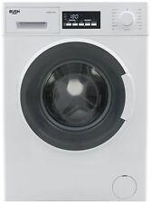 Bush WMDFX714W 7Kg Washing Machine - White