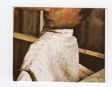 figurina - PANINI PINOCCHIO 1972 - numero 186