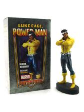 Bowen Designs Luke Cage Power Man Statue Classic Version 530/1000 Marvel Sample