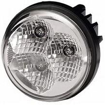 Hella LED Tagfahrleuchte  Universal 2PT009599-111 - LINKS- HELLA ORIGINAL