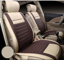Car Seat Covers  Pee medium brown FAST UK Delivery Luxury  Design UK stock