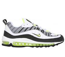 Air Max Herren-Turnschuhe & -Sneakers