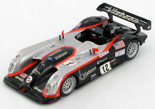 Panoz LMP Ford Spyder #12 Le Mans 1999 1:43 (Starter)