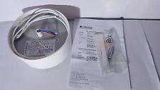 Ringkern-Transformatoren 230 V/AC 11.5 V/AC 200 VA