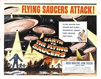 Hindenburg disaster ICONIC BLACK /& WHITE IMAGE Canvas Box// Photo// Art Print