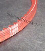 20 Groz Beckert 134MR 1955MR DPX5MR Long-Arm Quilting Machine Needles 20PCS Groz-Beckert-134MR 18//110 GROZ-BECKERT Needle