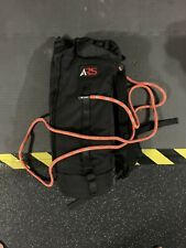 Cmc Rescue Rope Bag And Cmc Rescue Rope