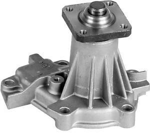 Engine Water Pump GNS WATER PUMPS 31-16104 fits 1990 Daihatsu Rocky 1.6L-L4