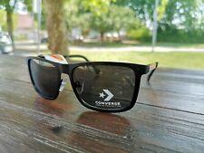 Converse All Star Sonnenbrille Sunglasses 100% UV Schutz Protection