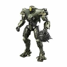"""Pacific Rim: Uprising ~ JAEGER TITAN REDEEMER ~ 7"""" Action Figure by DST 2018"""