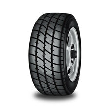 YOKOHAMA A021R TYRE 185/60R13 (NOT E-MARKED)