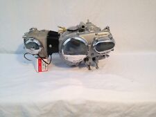 SALE !!! HONDA CT90/ ST90 / ENGINE REBUILD ON 3 Dvds