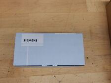 Siemens PXC50-E.D Automationsstation Neu