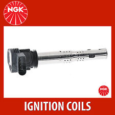 NGK Ignition Coil - U5015 (NGK48042) Plug Top Coil - Single